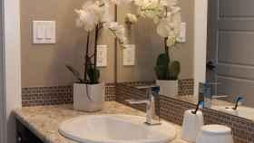Cómo limpiar espejos: ¡Déjalo reluciente y brillante!