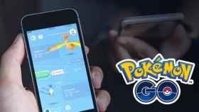Pokémon GO de nuevo contra el root: el juego vuelve a espiar en tus archivos