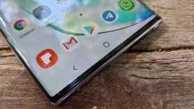 Google Stadia será compatible con todos estos móviles a partir del 20 de febrero