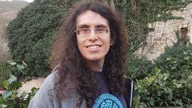 Daniel Vírseda estudió Medicina en la Universidad Complutense de Madrid.