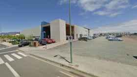 El hombre llevó, inmediatamente, a su hijo al centro de salud El Doctoral, en Gran Canaria.