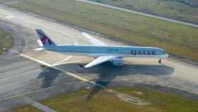De IAG a la quebrada Air Italy: así es el mapa de poder de Qatar Airways