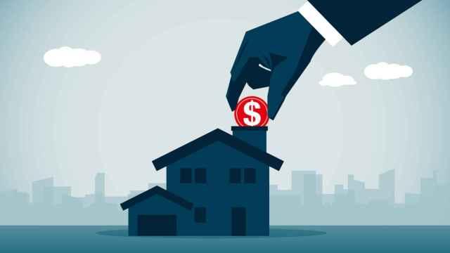 Gestión de ahorros y planificación de inversiones