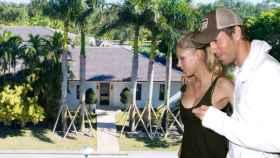 Enrique Iglesias y Anna Kournikova han vendido su casa por menos precio del que pagaron.