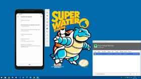 Cómo probar Android 11 en tu ordenador: tutorial paso a paso