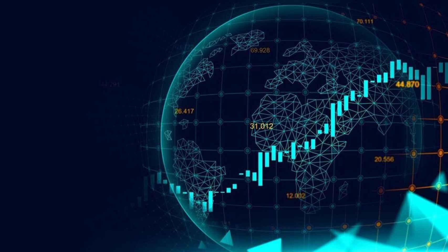 Principales eventos técnicos producidos en los valores del IBEX 35