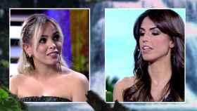 Gloria Camila y Sofía Suescun (Mediaset)