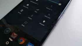 La nueva purga en la Play Store: Google revisará todas las aplicaciones que accedan a tu ubicación