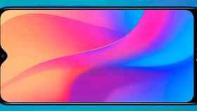 Este Xiaomi con pantalla grande y 5000 mAh cuesta 99 euros en España