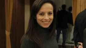 Beatriz Corredor, nueva presidenta de Red Electrica en lugar de Jordi Sevilla