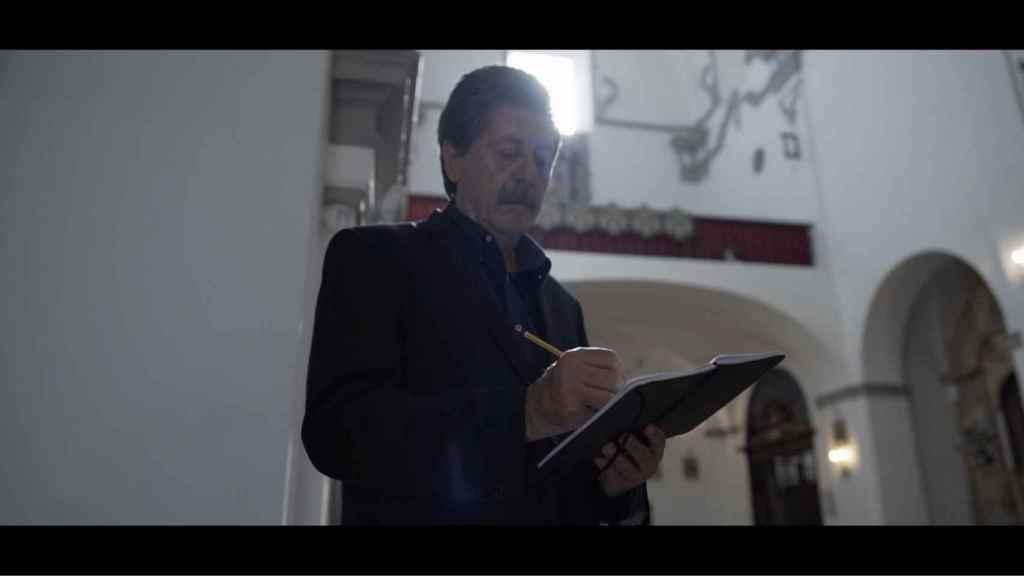 Colomar es uno de los detectives más importantes de las últimas décadas en España.