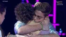 'OT 2020' expulsa a Anne y nomina a Hugo, Rafa y Bruno