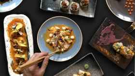 Quispe traerá a los mejores chefs de Perú durante 2020