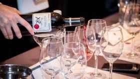 Marqués de Riscal, 160 años elaborando los mejores vinos