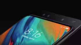 Ya no tienes excusa para probar el 5G: ofertón del Xiaomi Mi Mix 3 5G por tiempo limitado