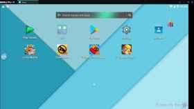 Así es el emulador de Android para PC más rápido y completo: pruébalo ya