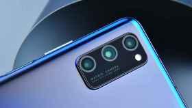 Nuevo Honor View 30 5G: así es el móvil más potente de Honor