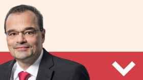 A LOS LEONES: Markus Tacke por no contener la fuga de talento