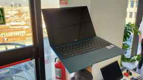 Nuevo Huwei MateBook X Pro