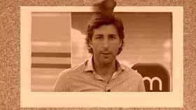 Fernando Ramos dejó 'A tu lado' para apartarse de las tertulias del corazón.