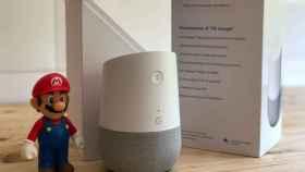 ¿Tienes problemas con el Google Home o Chromecast? no eres el único