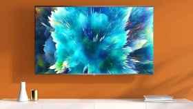 La Xiaomi Mi TV 4K de 43″ de oferta a menos de 300 euros