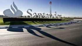 Santander y Alantra ultiman un alianza para la titulización de hipotecas