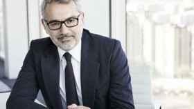 Marc Puig será el nuevo presidente del Instituto de la Empresa Familiar.