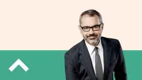 COMO LEONES: Marc Puig, nuevo presidente del Instituto de la Empresa Familiar