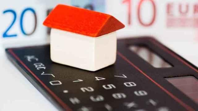La banca online lidera la oferta de mejores hipotecas con menor vinculación
