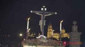Procesion del Arrabal Semana Santa Salamanca 2016 (22)