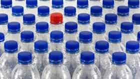Reciclado de Plásticos ¿Cómo se reciclan desde casa?