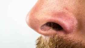 Trucos para retirar los pelos de la nariz