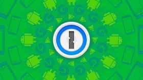 Autocompletar en Android: Cómo se activa y ventajas y desventajas