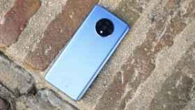 OnePlus 7T tras cuatro meses de uso: aguanta muy muy bien