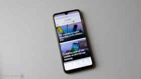 El nuevo navegador de Xiaomi te deja descargar estados de WhatsApp