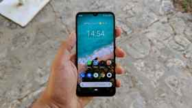 El Coronavirus retrasa Android 10 para el Xiaomi Mi A3