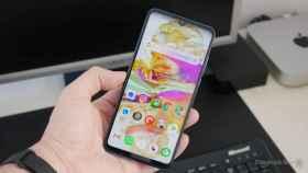 Cómo poner un vídeo como tono de llamada en móviles Huawei
