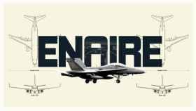 Así es ENAIRE, el ente público que gestiona los cielos españoles