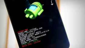 Cómo saber si el bootloader está desbloqueado en tu teléfono