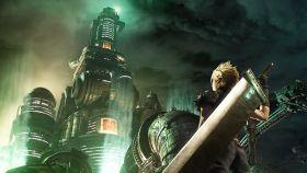 Final Fantasy VII Remake: una 'Reunión' con el pasado