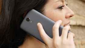 Controla el volumen y vibración del tono de llamada con esta app para evitar sustos