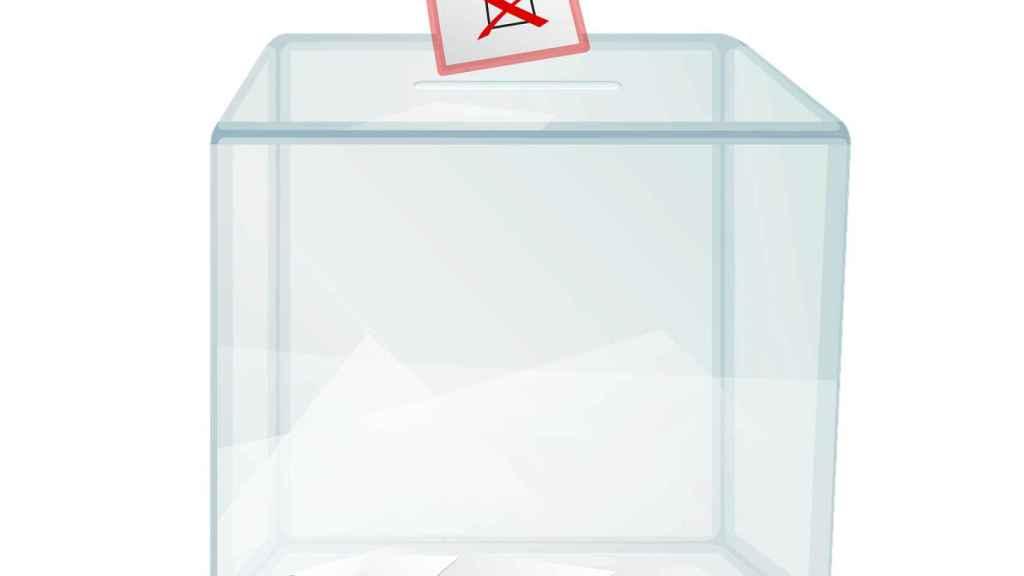 Elecciones al Parlamento Vasco y al Parlamento de Galicia 2020