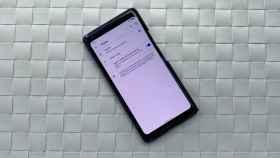 La característica más esperada de Android 10 comienza a llegar, y es decepcionante