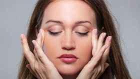 Los tips para usar correctamente el ácido glicólico.