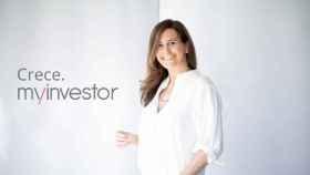 MyInvestor se lanza a la venta de fondos indexados de Vanguard, iShares y Amundi