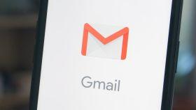 La aplicación de Gmail tendrá pronto llamadas y vídeo.