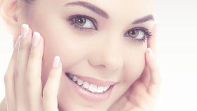 El Doctor Ángel Martin ha creado un innovador tratamiento facial.