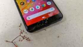 Google vuelve a hacer magia con software: así es capaz de imitar el 3D touch del iPhone