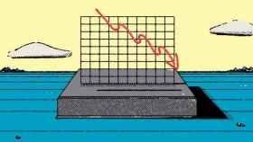 Imagen sobre bono a 10 años.